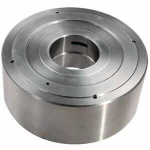 Sonnax 28755 High Clutch Drum Powerglide