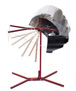 Steck 35800 Bumper Tree Auto Body Part Stand