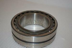 One Used Skf Spherical Roller Bearing 23122cck