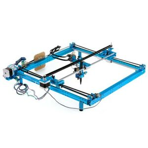 Makeblock Xy plotter Robot Kit V2 0 with Electronics