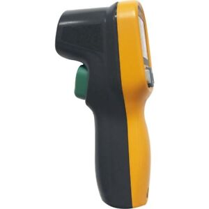 Infrared Thermometer Laser Non contact Accurate Digital Surface
