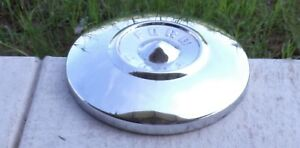 1955 Ford Used Small Hub Cap