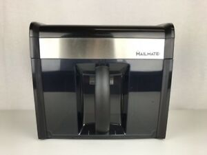 Brand New Staples Mailmate M7 Junkmail Cross cut Paper Shredder New In Box