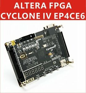 Altera Cyclone In Stock   JM Builder Supply and Equipment Resources