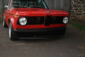1973 Bmw 2002 In Stock, Ready To Ship   WV Classic Car Parts and ...