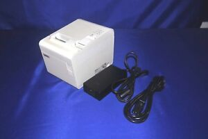 Epson Tm t90 Point Of Sale Thermal Printer Ethernet Catalina