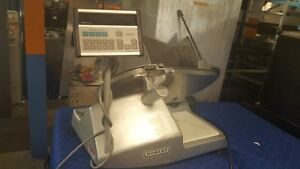 Hobart 2812 Ps Meat And Cheese Slicer Free Shipping 30 Day Warranty