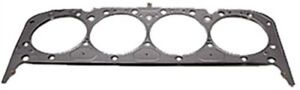 Cometic Gaskets C5323 040 Sb2 Race Head Gasket