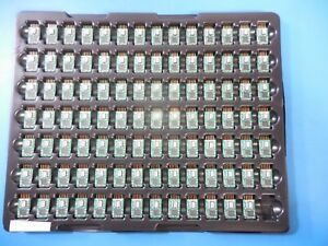 Bel Vrae 10e1a0 Non isolated Dc dc Converters 4 5vdc 13 8vdc Input Tray Of 97