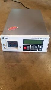 Pharmacia Biotech Electrophoresis Power Supply Eps 3500 Updated Style