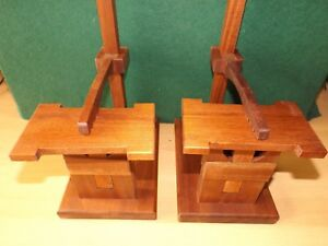 Buy 2 Save 10 Clock Movement Test Stand For Lg Fusse Wall Westminster French