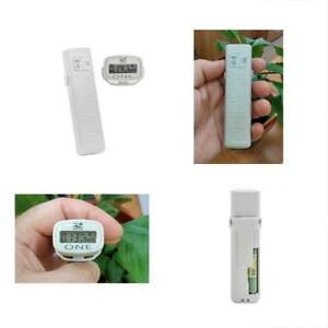 Radex One Geiger Counters Personal Safety High Sensitivity Compact Dosimeter
