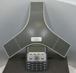 Cisco 7937 Unified Ip Conference Station