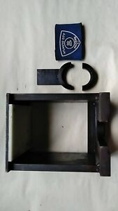 Miller Tool 8483 T850 Manual Transmission Fixture Special Tool