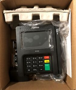 Ingenico Isc250 usgbc03a Point of sale Payment Terminal