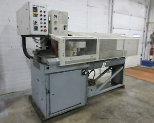 Kasto High Production Fully Automatic Cold Saw Am16718