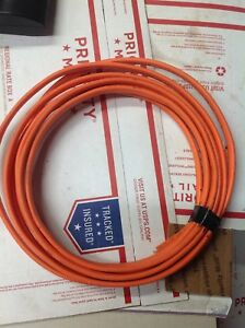 10 2 Nm b 41 Romex Non metallic Jacket Solid Copper Electrical Cable Wire 50