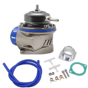 Type Fv Blow Off Valve For All Turbo Cars With Universal Installation Kit