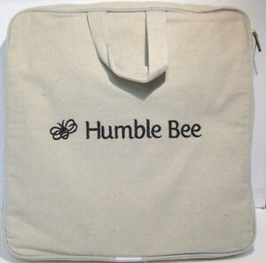 Humble Bee 410 Polycotton Beekeeping Suit With Round Veil large Mc8 215