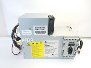 Hp Designjet T7100 Z6200 Power Supply Cq101 60001 Cq109 67006 Usa Free Ship