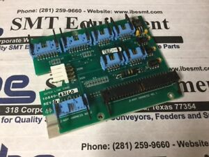 Adept Tech Outer Link Card 10840 42160 W Warranty