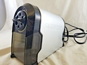 Stanley Bostitch Super Pro Glow Commercial Electric Pencil Sharpener