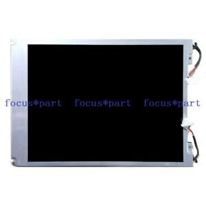 8 4 Auo G084sn05 V7 Industrial Tft Lcd Screen Display 800x600 Replacement Parts