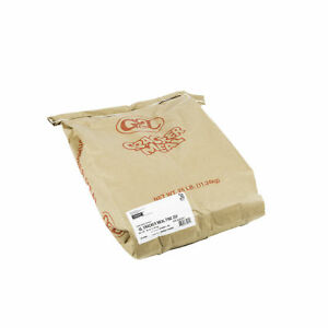 Kerry Food G l Modern Maid Fine Grind Cracker Meal 25lbs pack Of 1