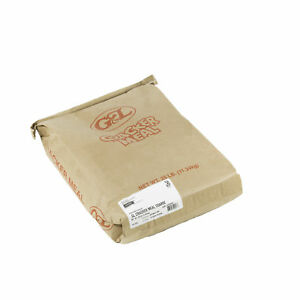 Kerry Food G l Crackemeal Coarse 25lbs pack Of 1