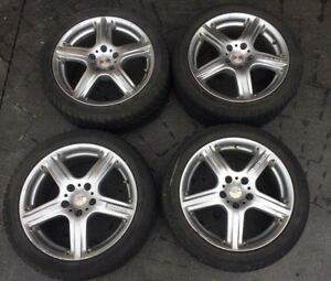 Ebay Motors Parts Accessories Cars And Truck Parts Wheels Tires And Parts