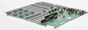 Ge Medical Logiq 200 Ultrasound Esp Echo Signal Processor Board Assy 2206668 2