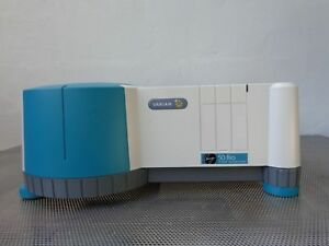 Varian Cary 50 Bio Uv visible Spectrophotometer