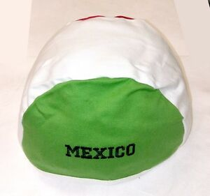 Nyle Welding Mexico Medium Size Skull Cap Sold 12 Per Listing