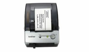Best Label Maker Brother Affordable Printer Writer Shipping Barcodes