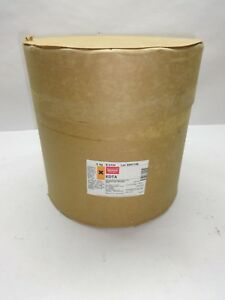 3kg Sigma aldrich Edta Ethylenediaminetetraccetic Acid Disodium Salt Dihydrate