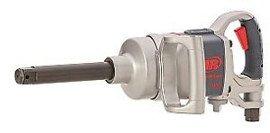 Ingersoll Rand 2850max 6 1 Drive 6 Anvil Hd Impact Wrench