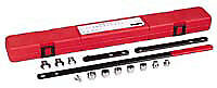 Otc Tools 4645 Serpentine Belt Tool Set