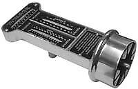 S G Tool Aid 66000 Magnetic Caster camber Gage