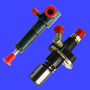 Diesel Mechanical Fuel Pump Left Port Injector For Ctq Duropower Multi power