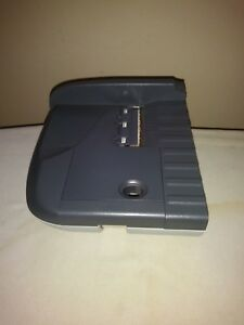 Neopost Is 330 350br Postage Machine Seal Unit