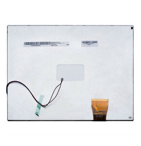 10 4 auo A104sn03 V 1 A104sn03 V1 Tft 800x600 Lcd Screen Display Replacement 7h