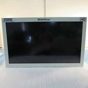42 Nds Wideview Hd Monitor