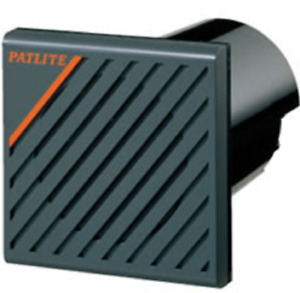 Patlite Corporation Bc 24lq Audible Alarm Buzzer Signal 12 24 Volt 5 Watt