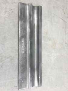 Greenlee Conduit Bender Follower Bar Od 1 1 1117 e