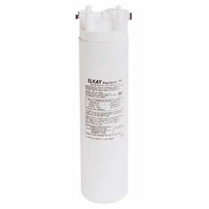Water Filter Kit For Coolers Drinking Fountains Lot Of 1