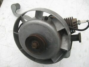 Maytag Antique Engine Complete Good Monroe Delivery