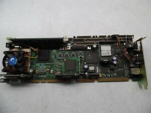 Diversified Technology Single Board Computer Lbc8918