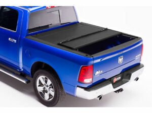 2016 2018 Toyota Tacoma With 5 Bed Bakflip Mx4 Tonneau Cover Hard Folding