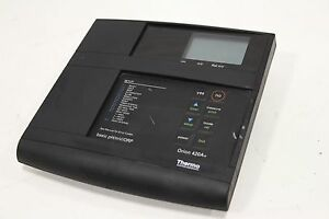 Thermo Orion 420a Ph mv orp Basic Meter
