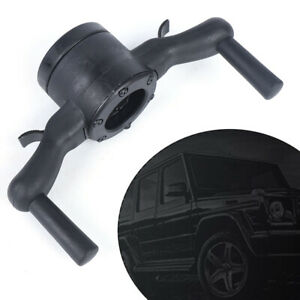 Eccentric Flaring Tool Kit For Copper Aluminum Pipe 3 16 3 4 fast Ship